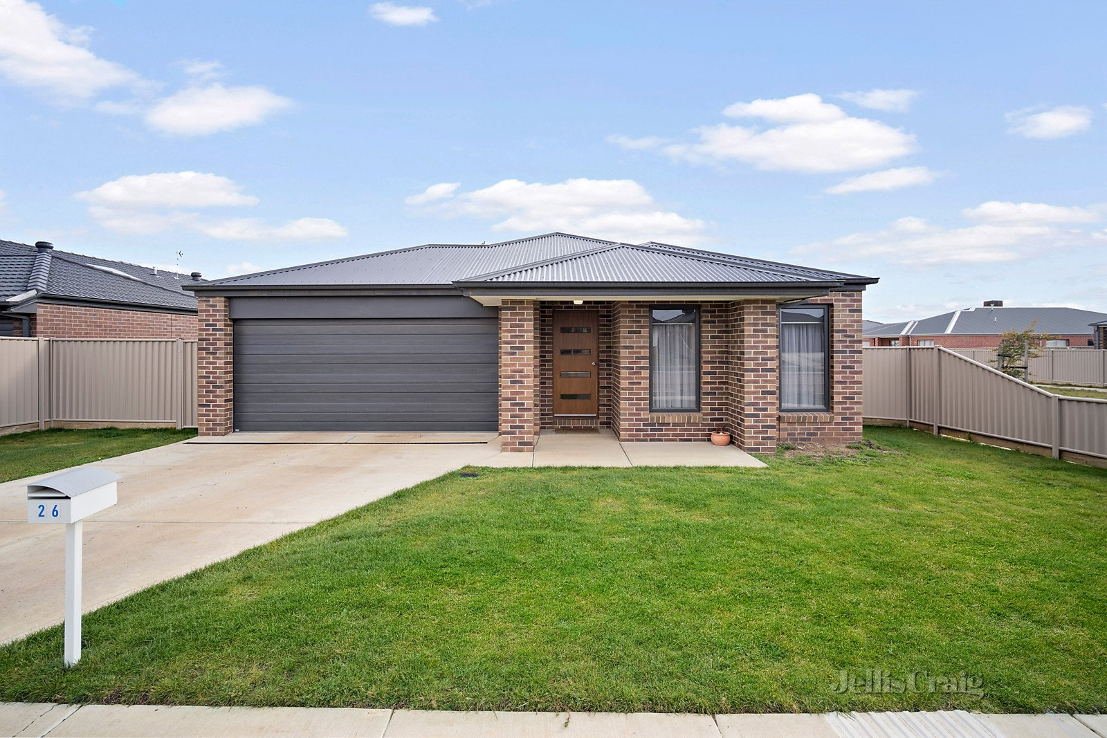 26 Wedgetail Drive, Winter Valley - Image 1