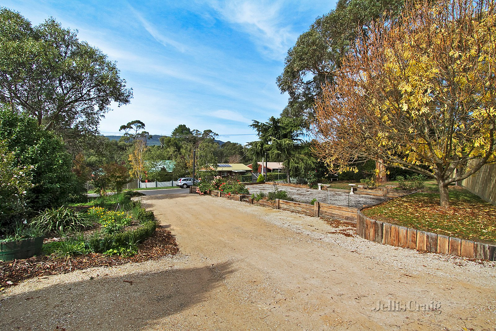 29 Rodney Drive, Woodend    - Image 1