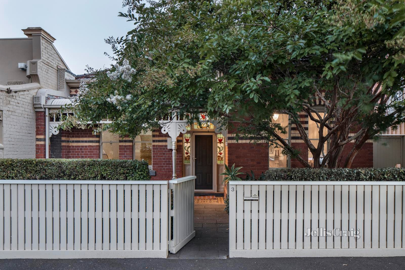 3 South Terrace, Clifton Hill - Image 1