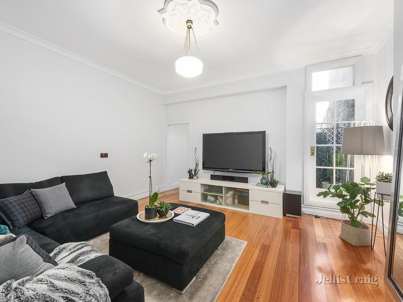 304 Barkers Road, Hawthorn    - Image 1