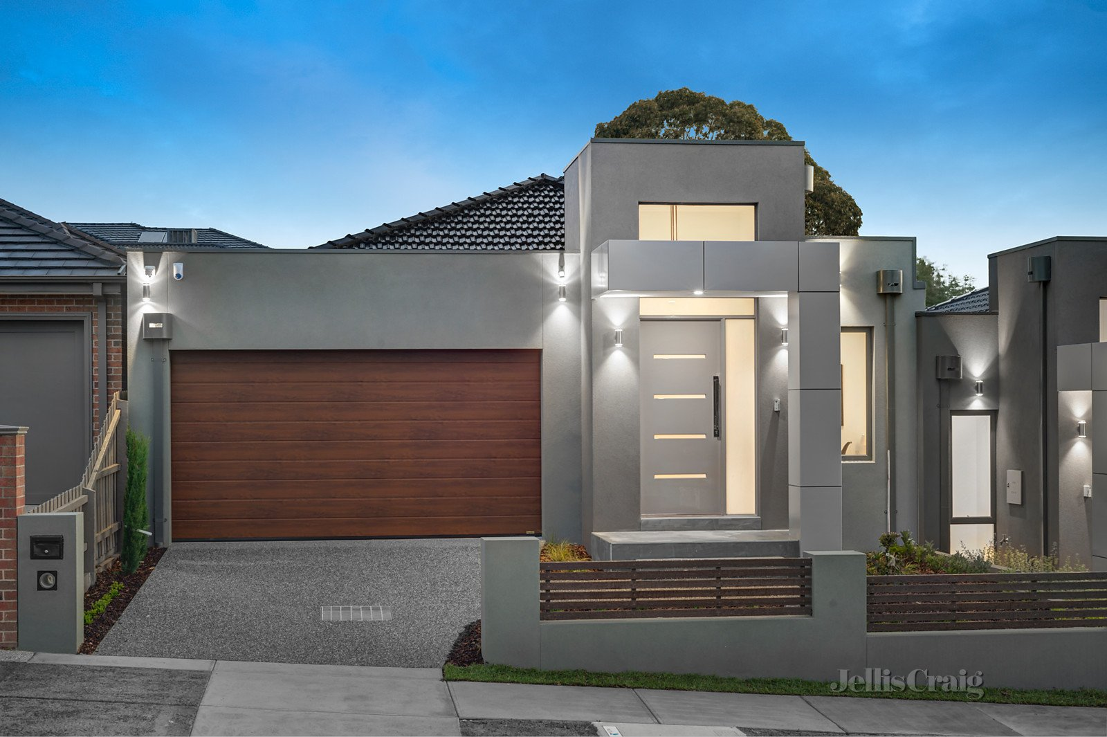 34A Maggs Street, Doncaster East    - Image 1