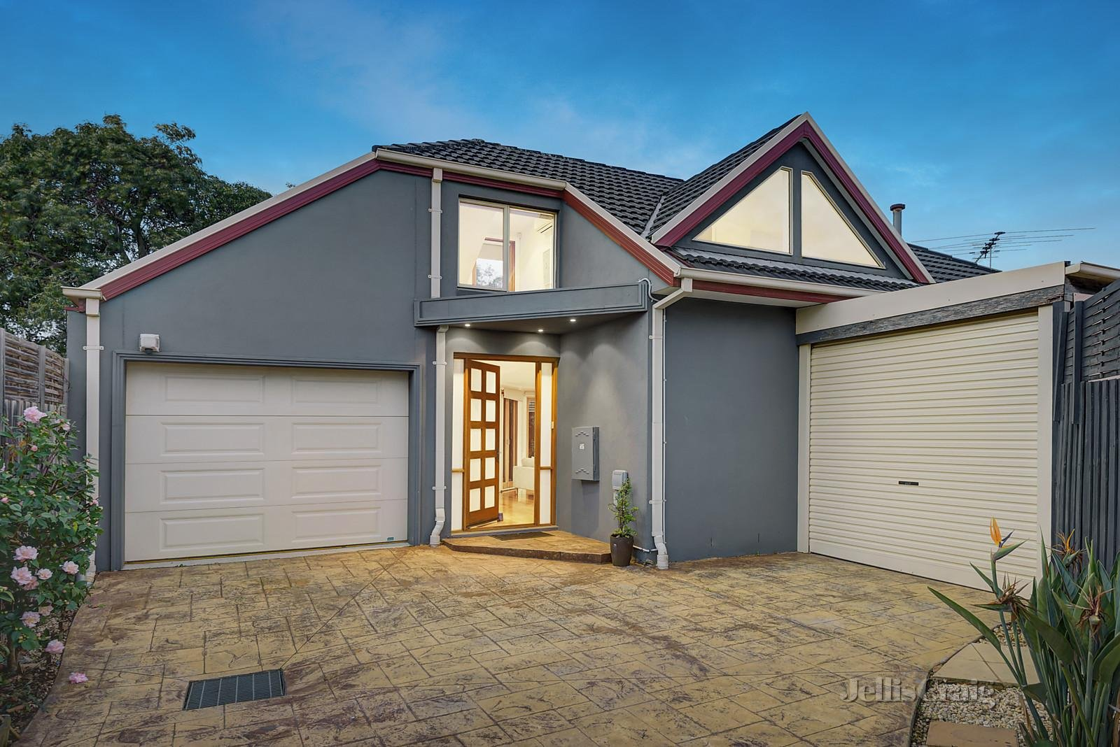 35A Stockdale Avenue, Bentleigh East - Print Image 1