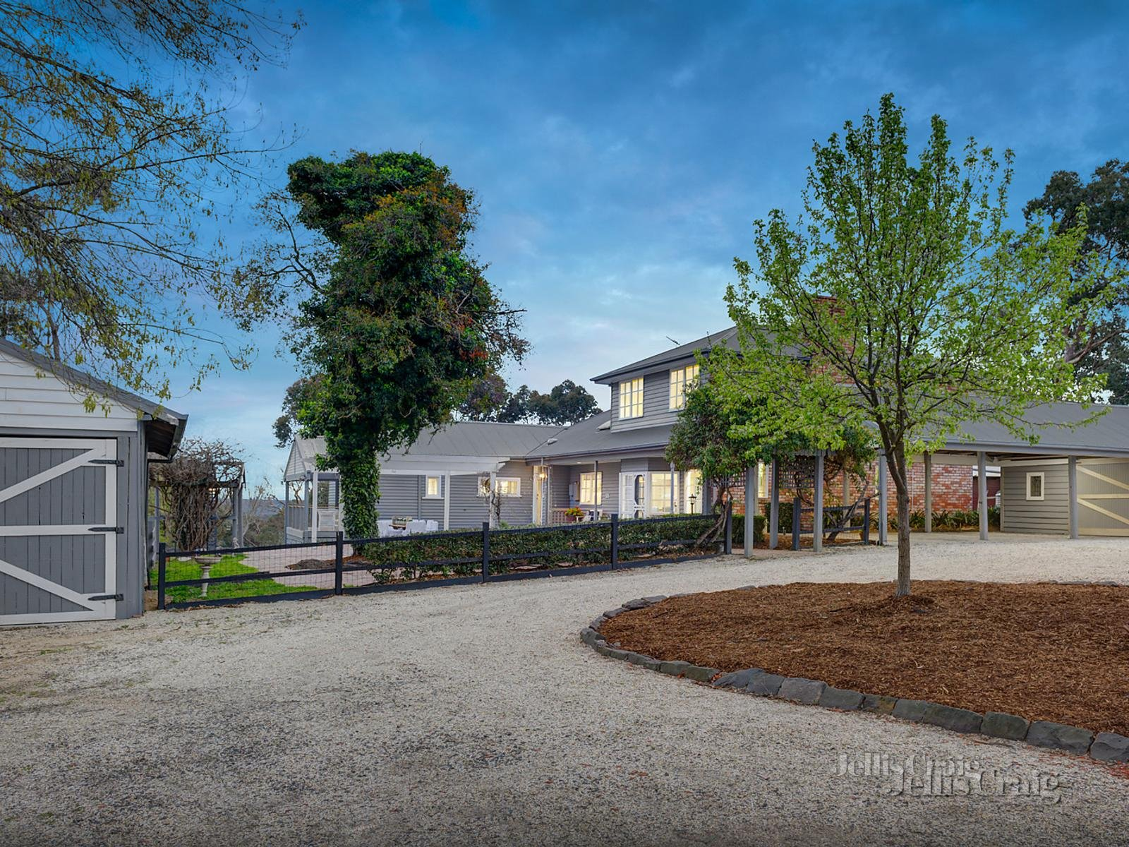 37A Research-Warrandyte Road, Research    - Print Image 1