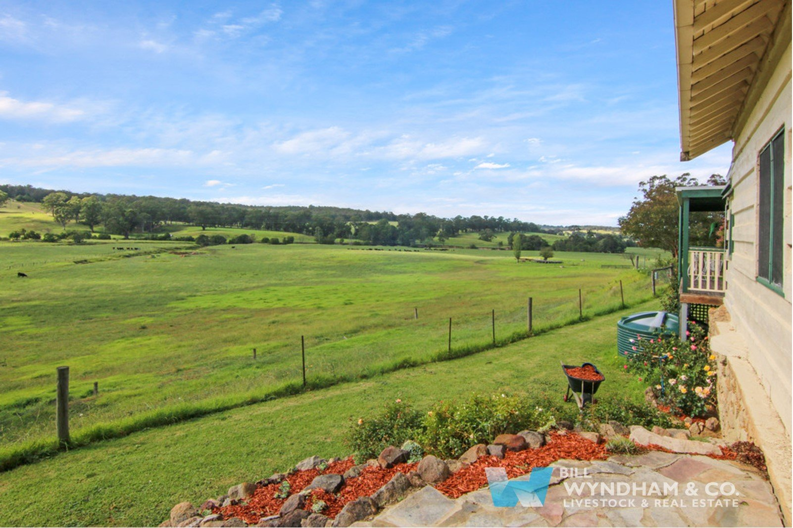 380 Clifton West Road, Mount Taylor