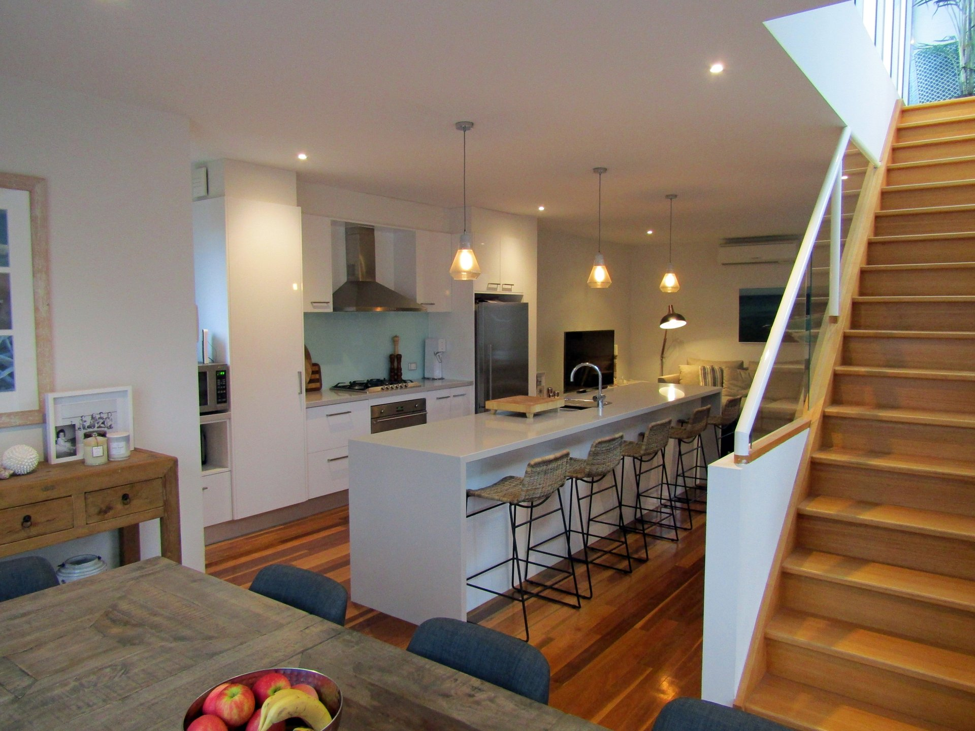 4/4         Beach         Road     Beaumaris - Photo 6
