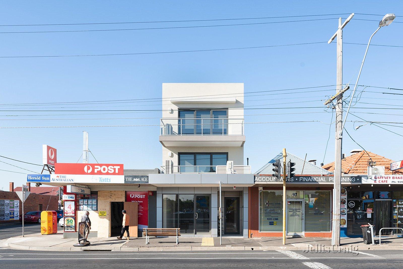 4/95 Gaffney Street, Coburg    - Image 1