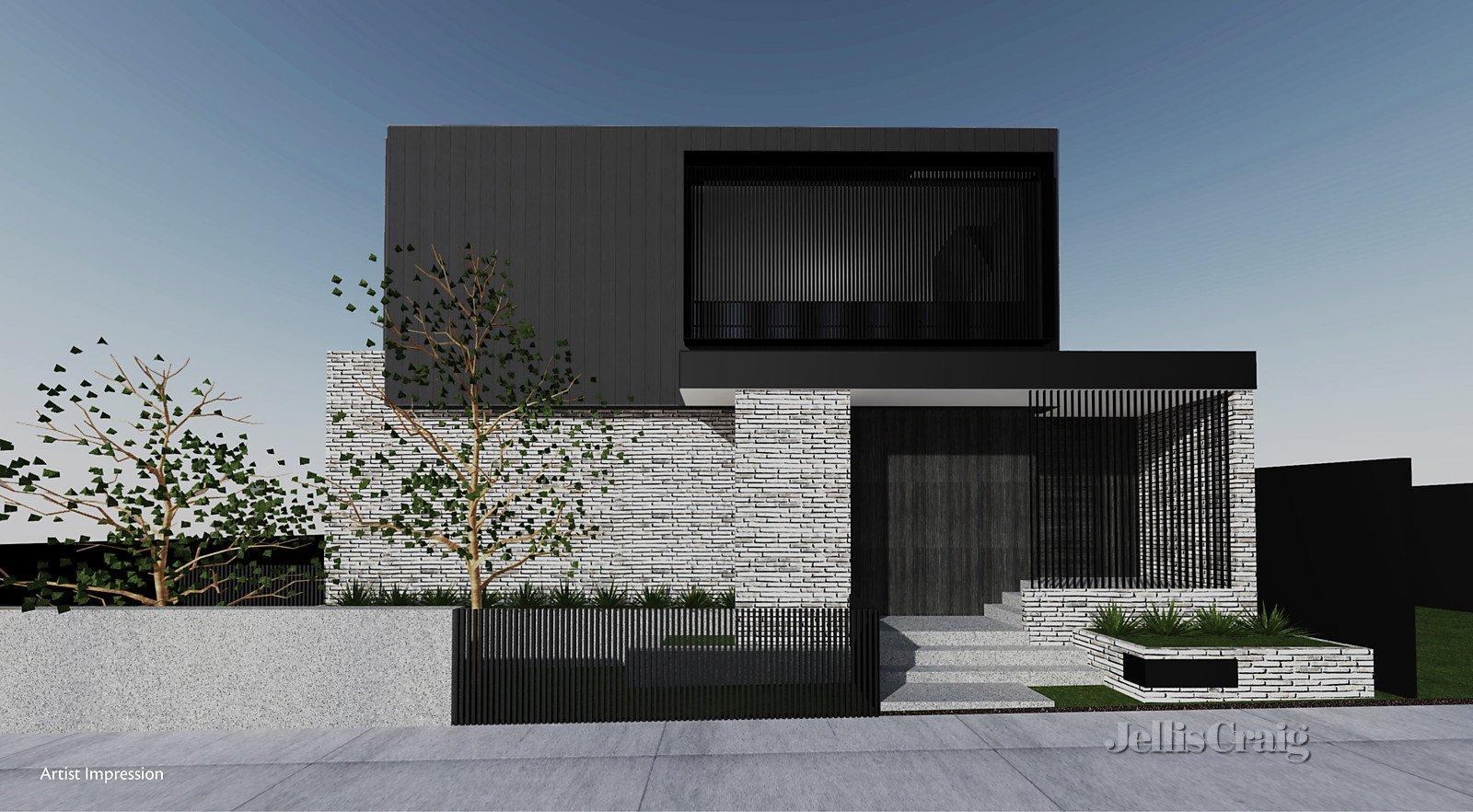 56 Oban Street, South Yarra    - Image 1