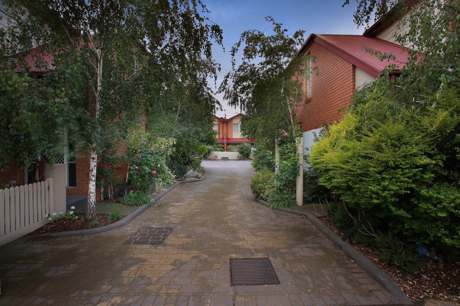 6/        376         Barkly         Street     Footscray - Photo 11