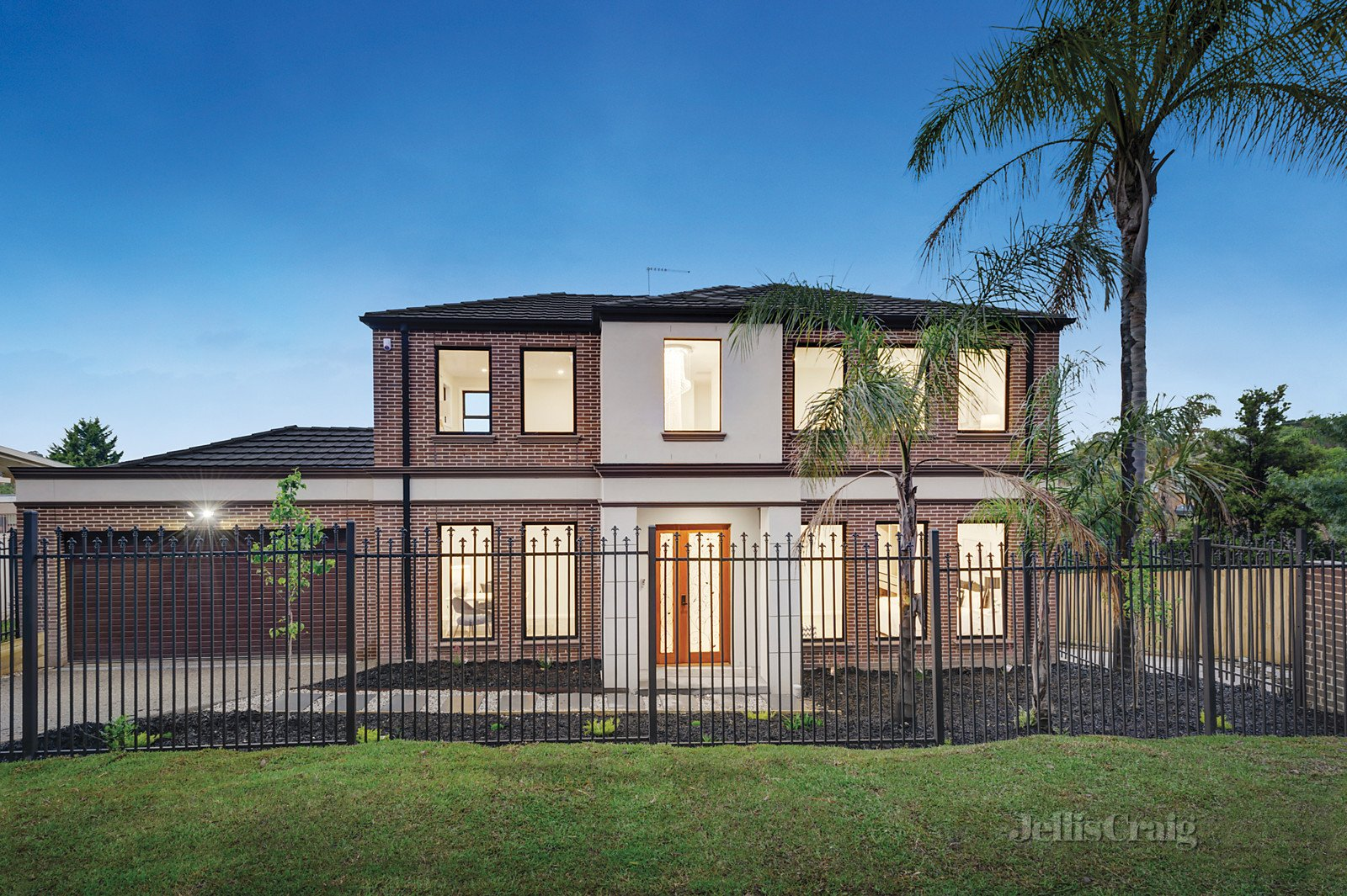 65 Woodhouse Road, Donvale - Image 1