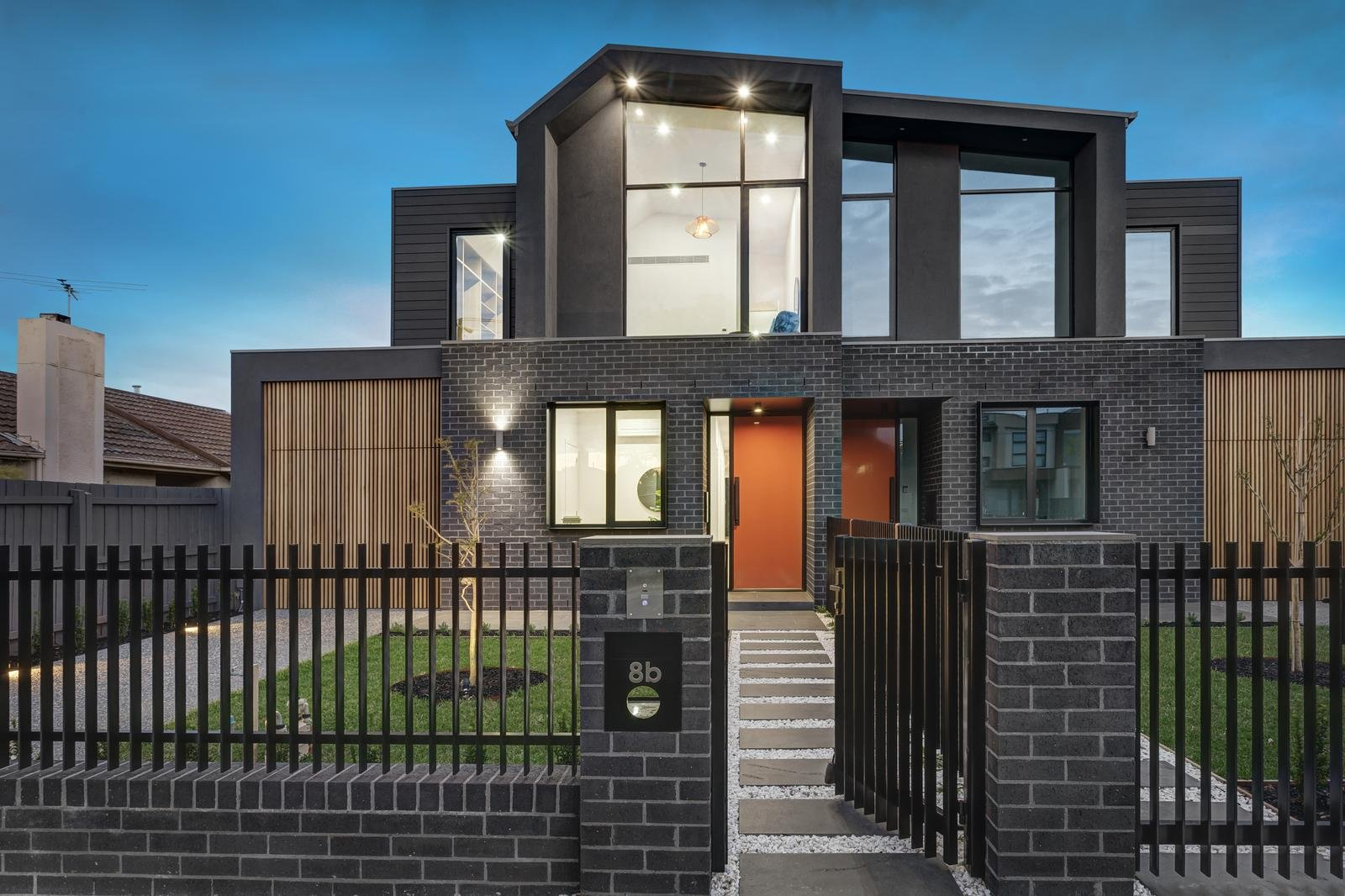 8B Coates Street, Bentleigh - Image 1