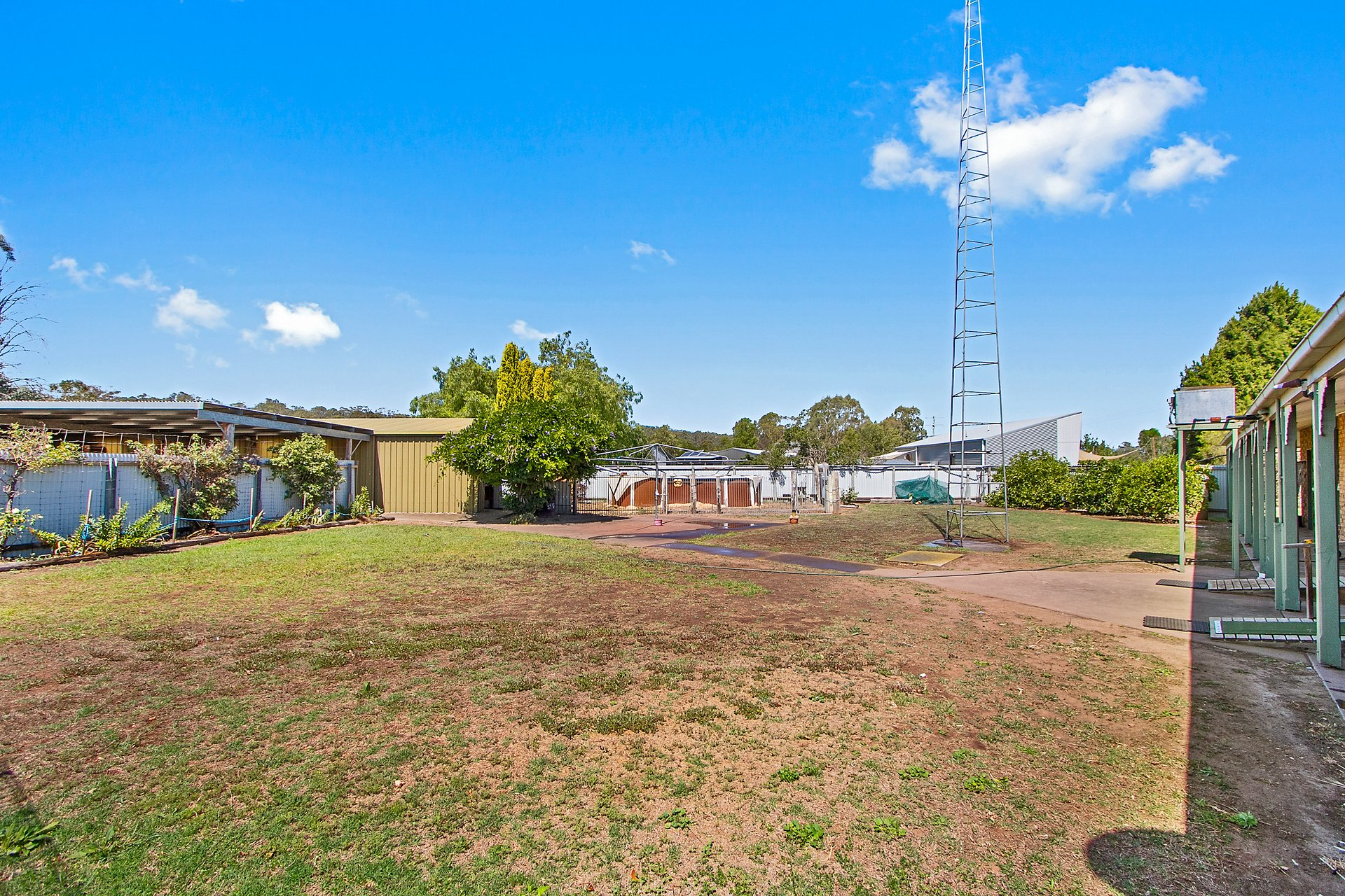 9 Forbes StreetBriagolong - Image 11