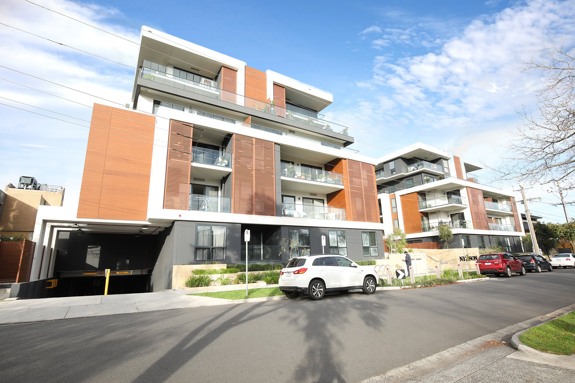 G11/1A Nelson Street, Ringwood - Image 1