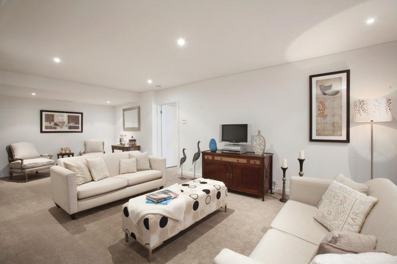 102/53 Chaucer Crescent, Canterbury, VIC, 3126