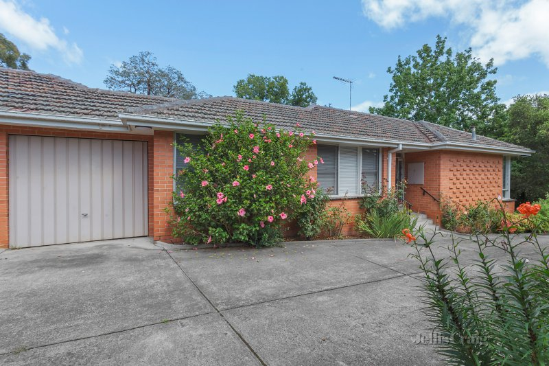 1/11 Kingfield Court
