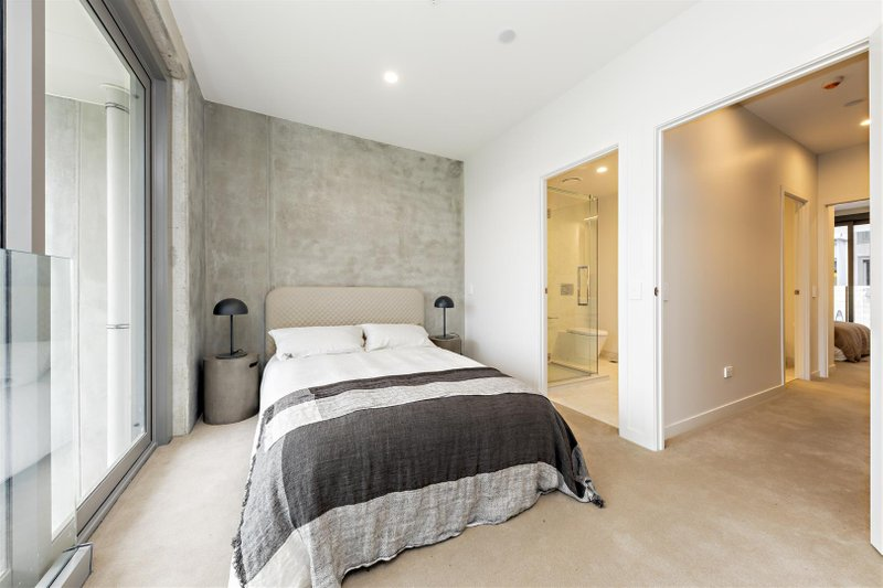 11/4 47 Union Street, Auckland Central image-9