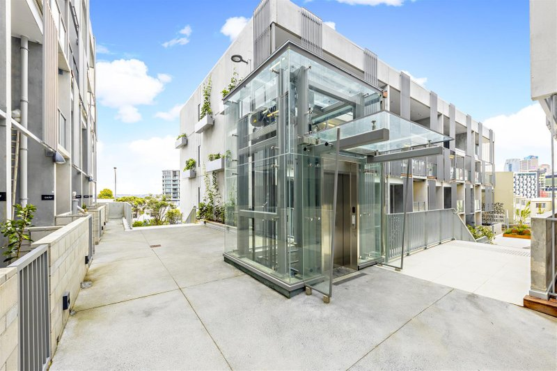 11/4 47 Union Street, Auckland Central image-13