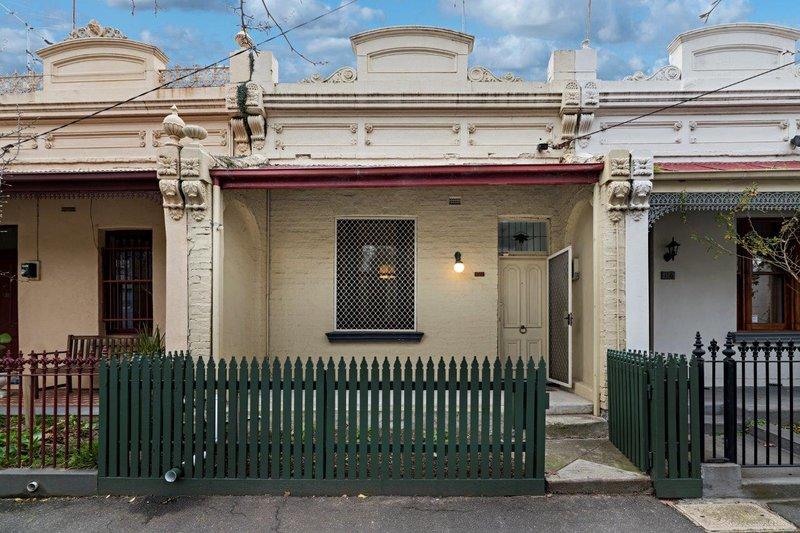 118 Melrose Street, North Melbourne, VIC, 3051