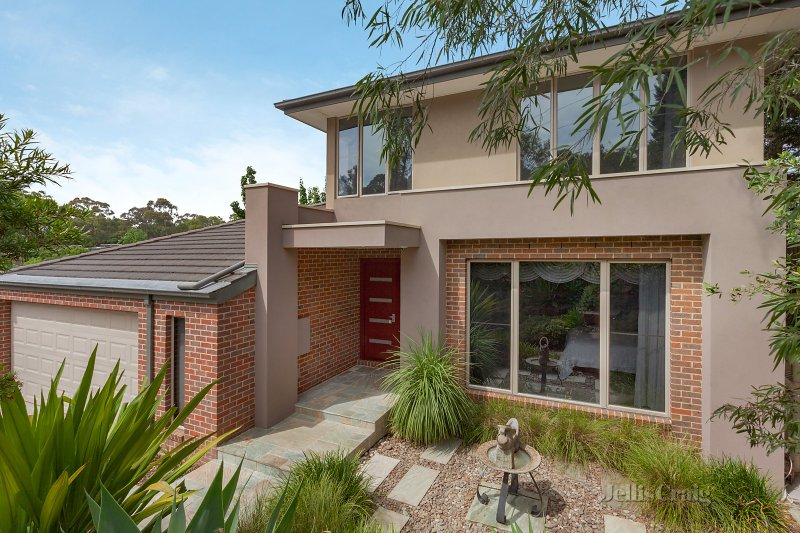 12A Rangeview Road