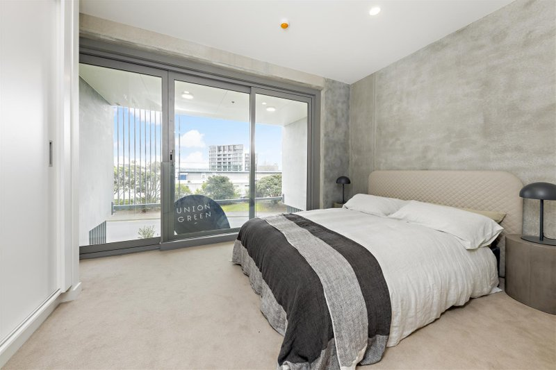 16/1 Union Street, Auckland Airport image-5