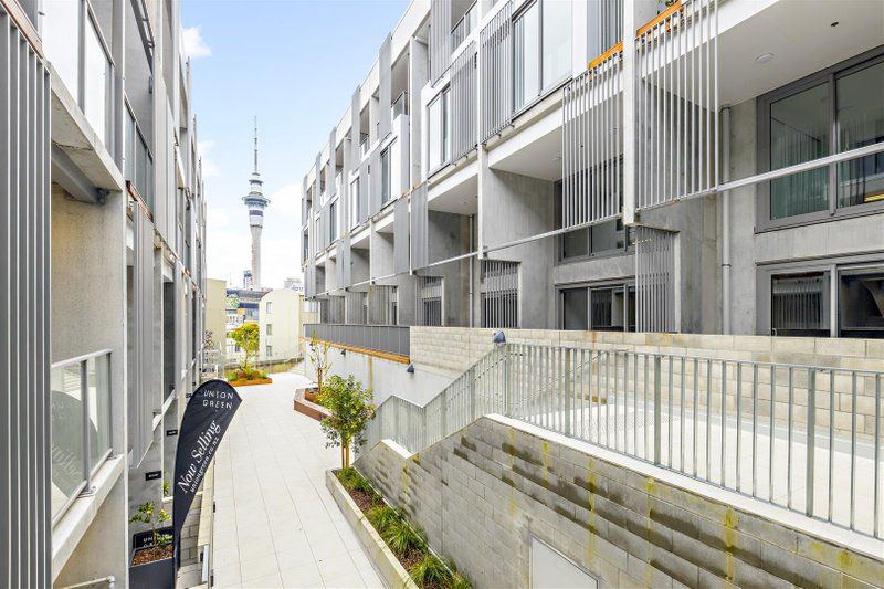 16/1 Union Street, Auckland Airport image-15