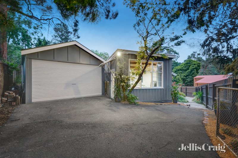 2/57 Orchard Drive