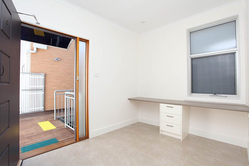 3/15 Blair Place, North Melbourne, VIC, 3051