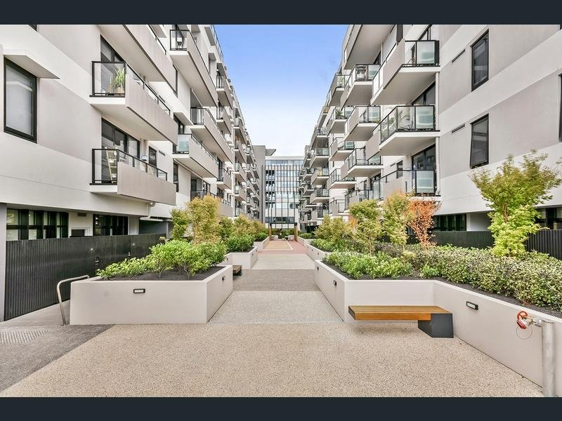 424/22 Barkly Street, Brunswick East, VIC, 3057