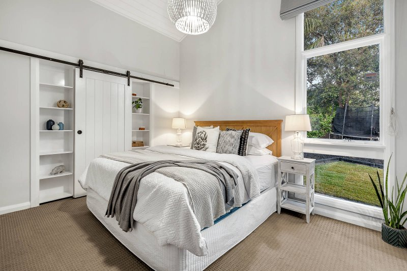 50 Mincha Avenue, Templestowe Lower