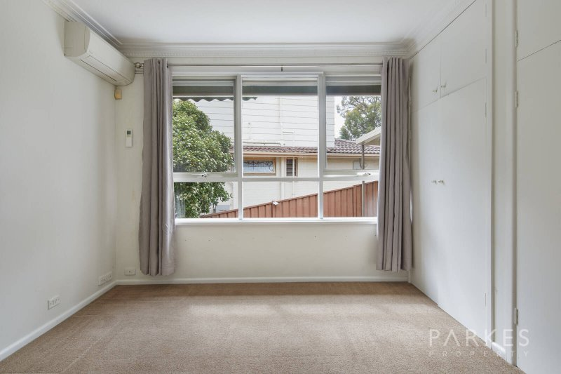 66 Gedye Street, Doncaster East