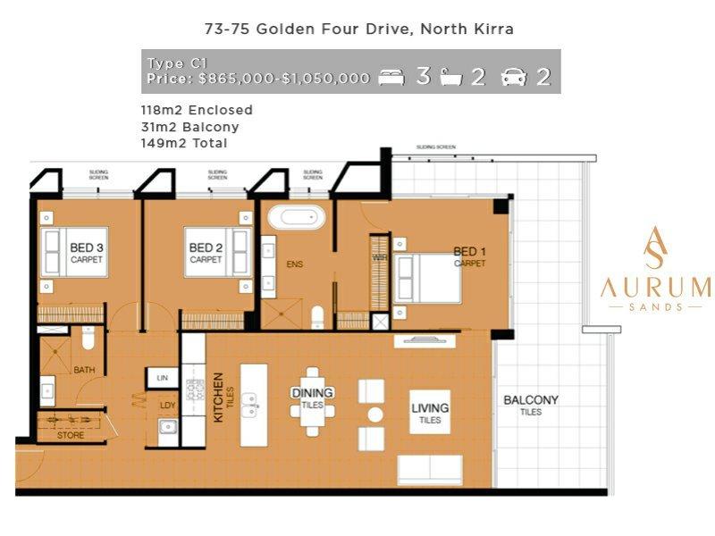 73-75 Golden Four Drive, Bilinga image-15