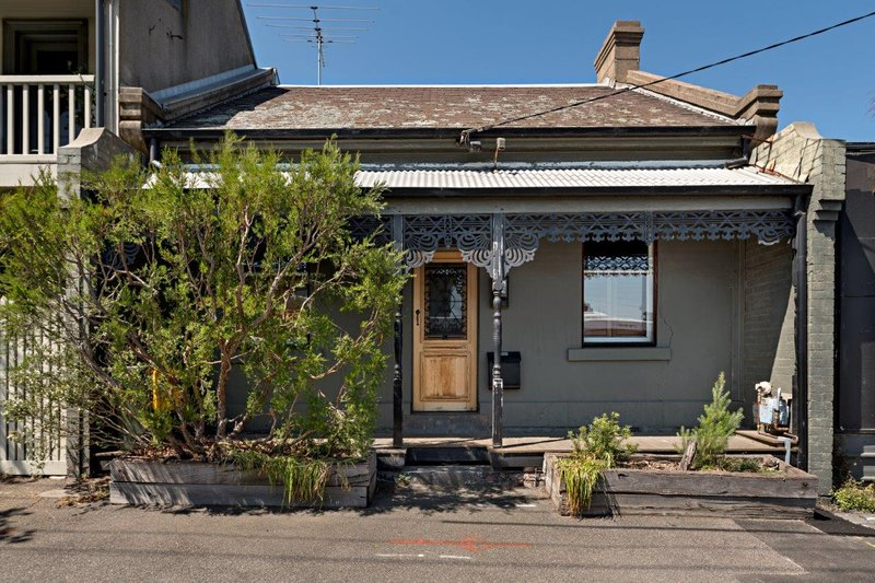 86 Abbotsford Street, West Melbourne, VIC, 3003
