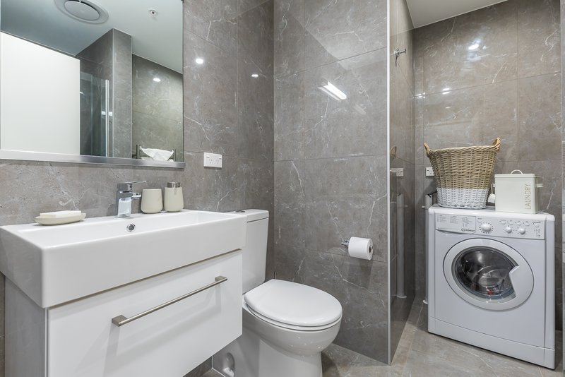 Unit 1804, 79 Airedale Street, Auckland Central image-9