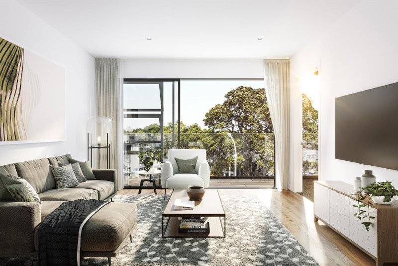 Unit 302 / 64 Great South Road, Epsom image-4