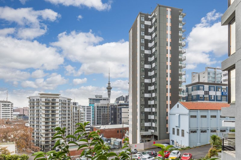 Unit 303, 79 Airedale Street, Auckland Central image-0