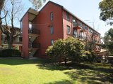 987051 - 12 / 71 Carroll Crescent GLEN IRIS, VIC 3146