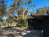 1/        40         South         Road     Woodend - Photo 19