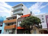 1114283 - 304 / 41 Nott Street, PORT MELBOURNE