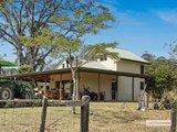Property Image 16