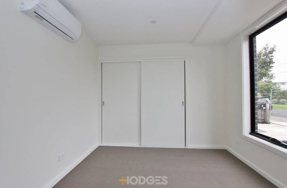 1, 2 & 4/15 Yardley Street Maidstone - Photo 6