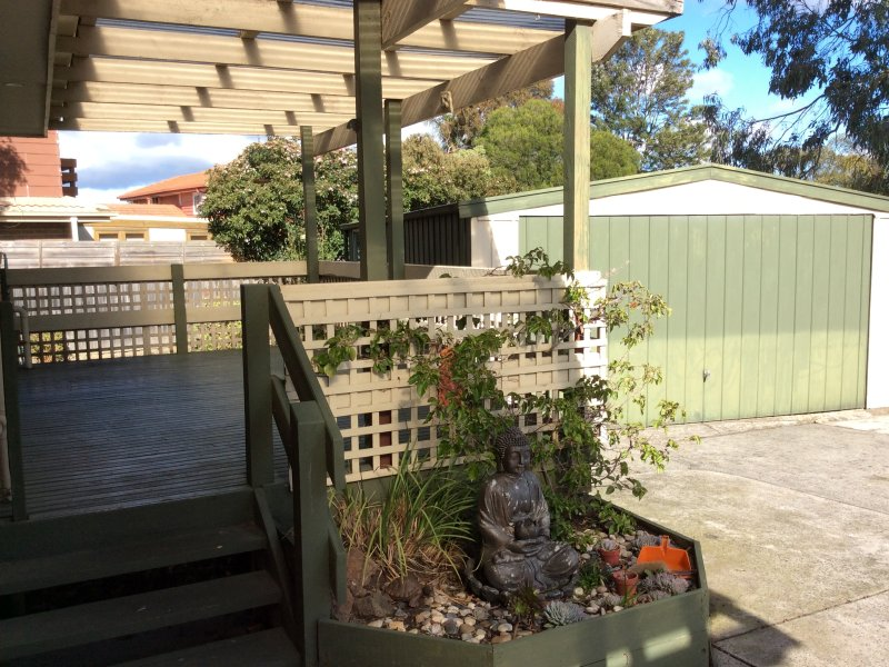 1 Scenic Court, Ferntree Gully 3156 - Image 7