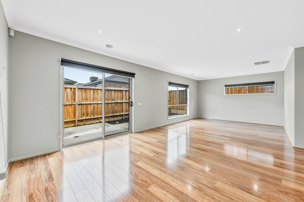 10 Cottongrass Avenue Clyde North - Photo 4