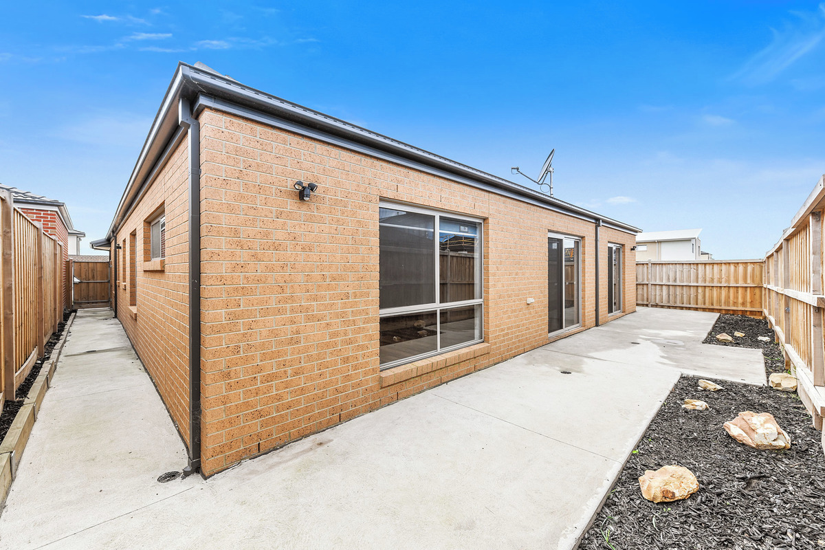 10 Cottongrass Avenue Clyde North - Photo 8
