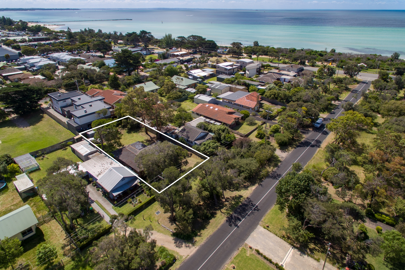 10 Government Road, Rye 3941 - Image 2