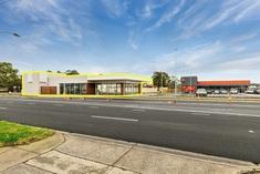 1009         Sydney         Road     COBURG NORTH