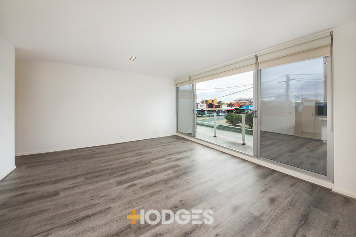 102/12-14 Bay Road Sandringham - Photo 3