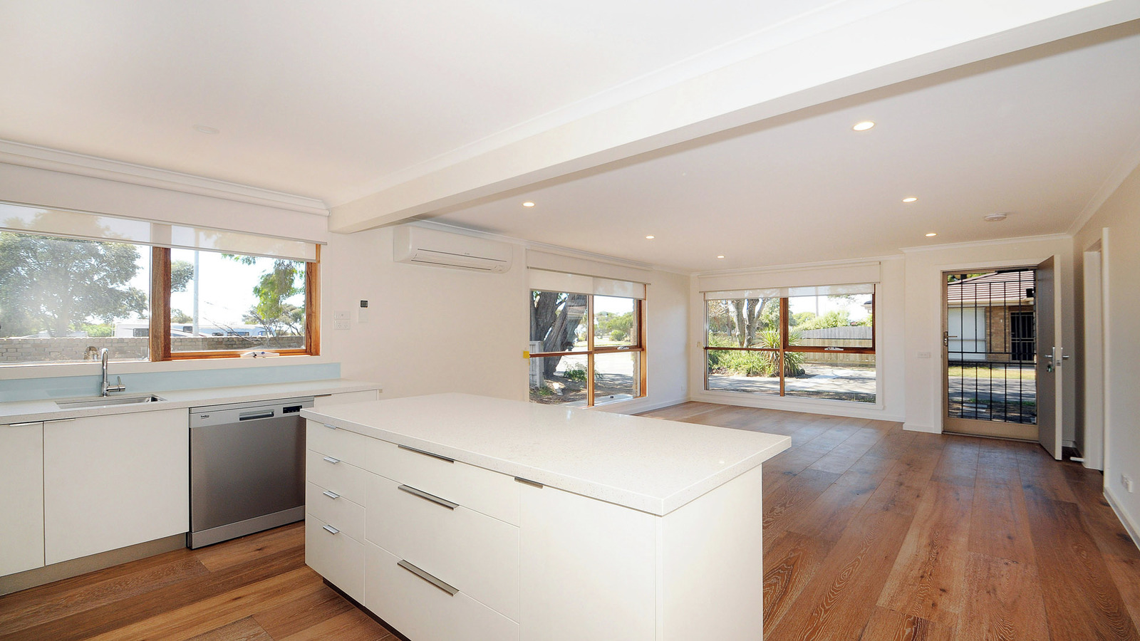 10/2475 Point Nepean Road, Rye 3941 - Image 3