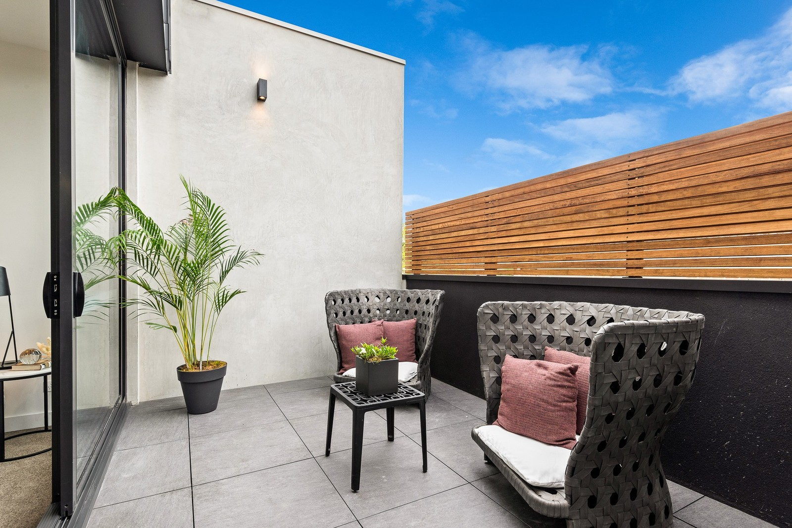 1.05/776-778 Riversdale Road, Camberwell 3124 - Image 4