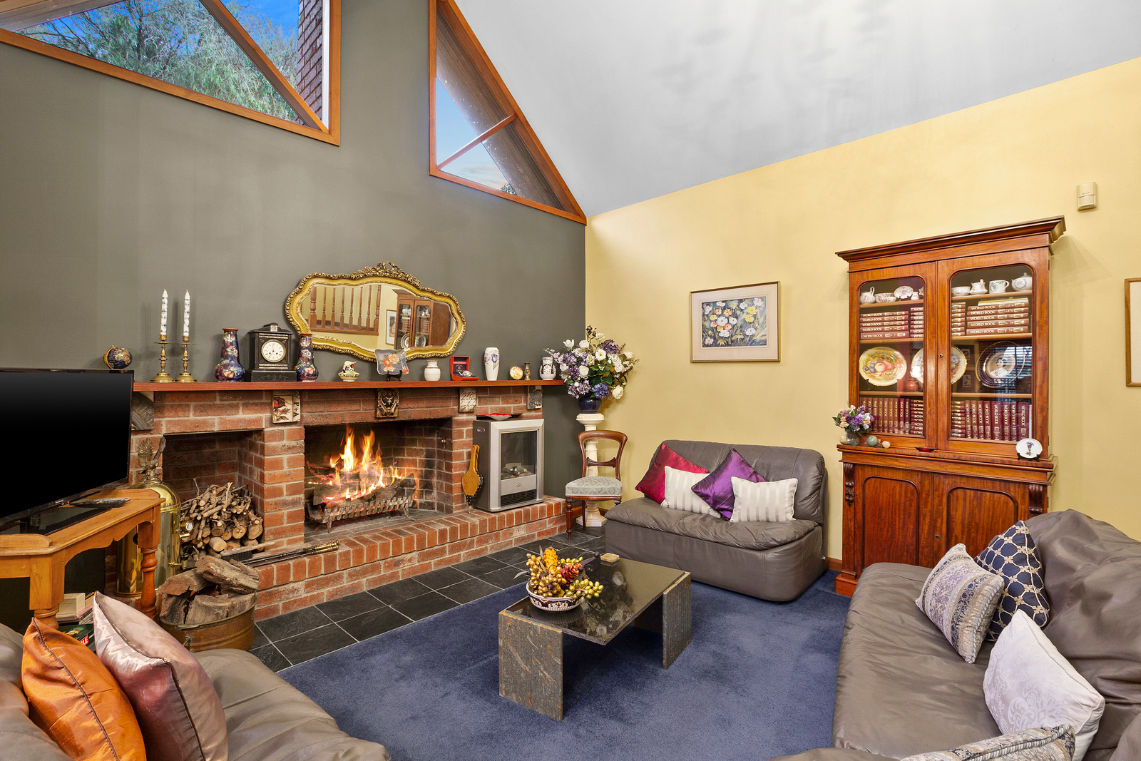 108 Fellows Road, Point Lonsdale 3225 - Image 4