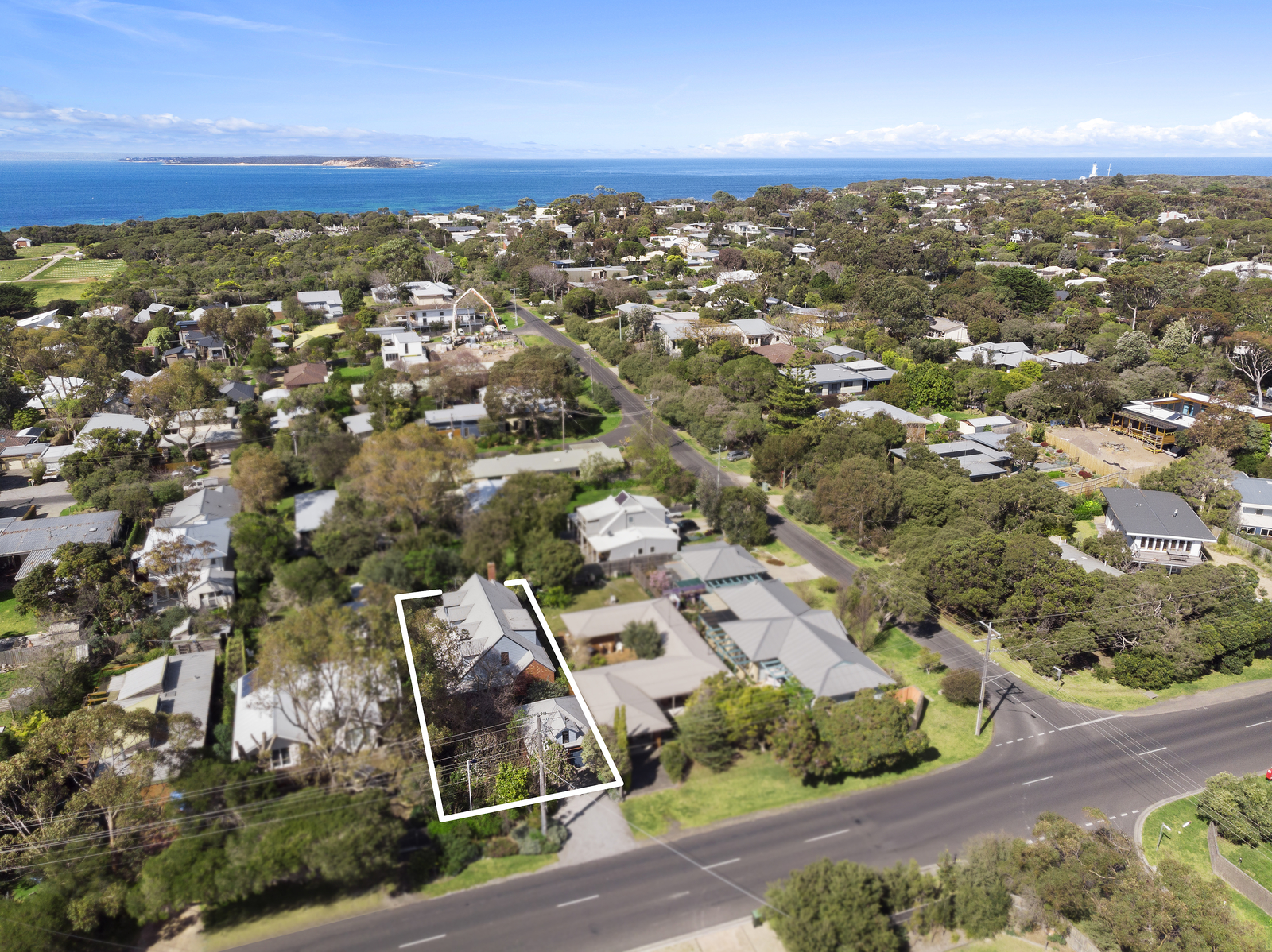 108 Fellows Road, Point Lonsdale 3225 - Image 16
