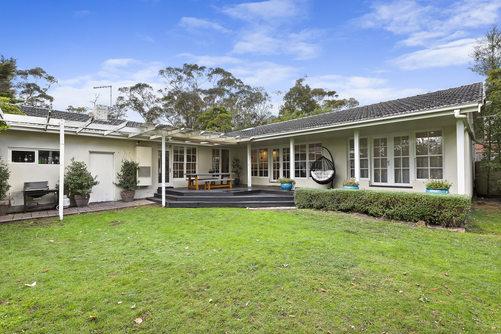 108 Humphries Road, Mount Eliza 3930 - Image 8